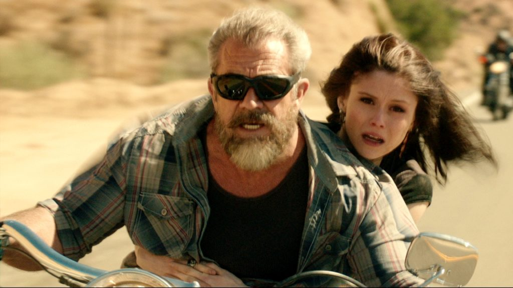 bloodfather_clip_motorcyclechase