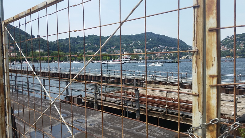 cantiere-paratie-panoramica