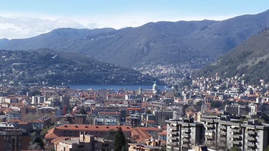 como-panorama-dallalto