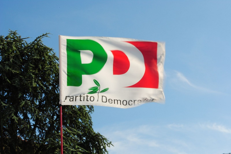 pd-bandiera
