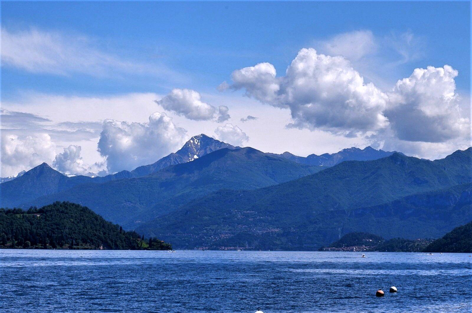 monte legnone lago como-2