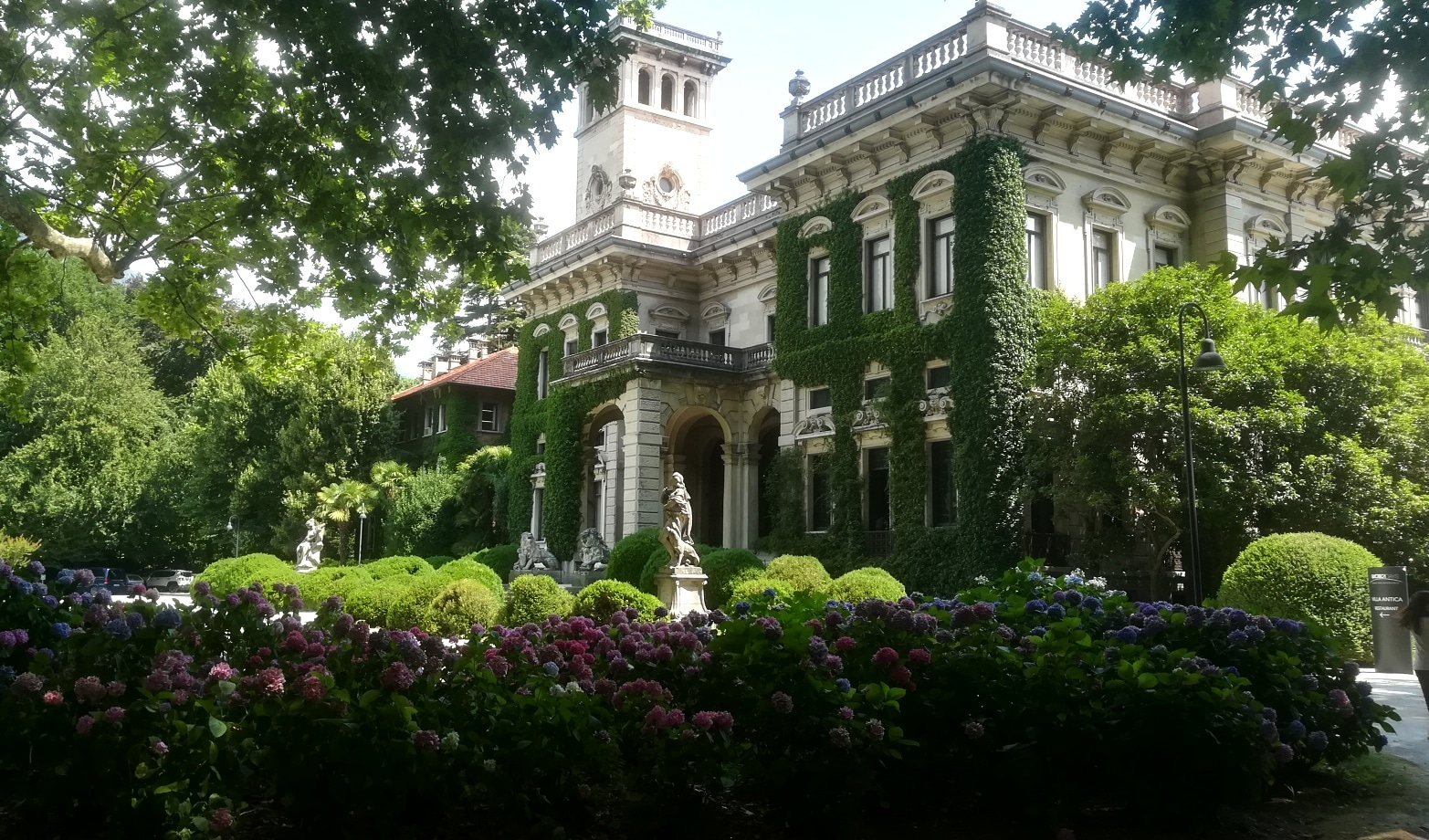 villa-erba-mp-2018-2