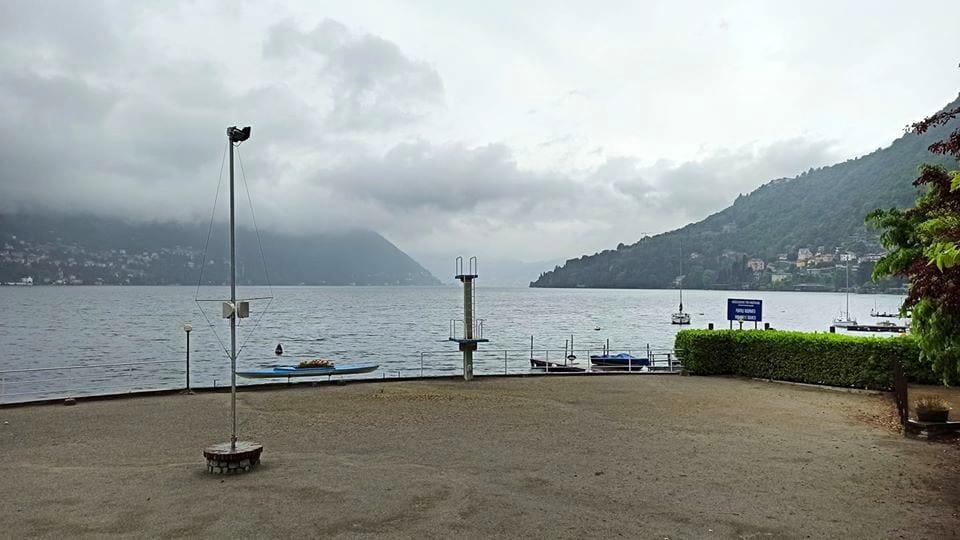 lago como moltrasio mp-2