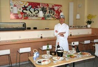 ristorante giapponese-3