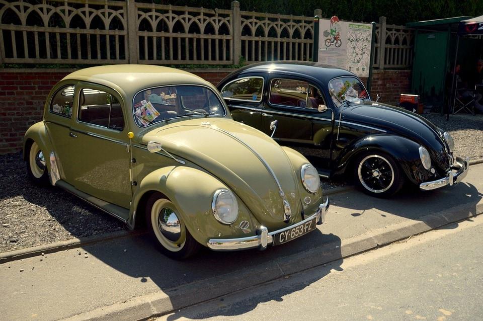volkswagen-beetle-3452737_960_720-2