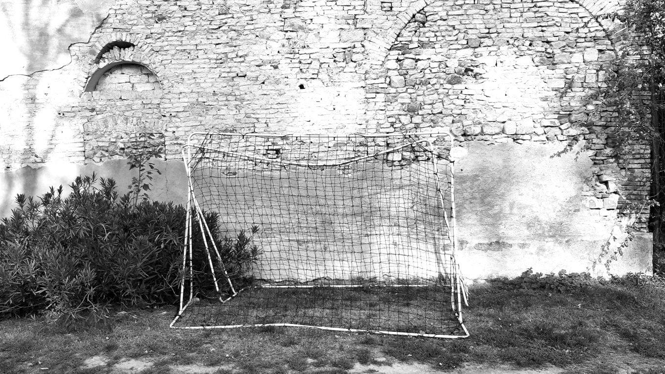 porta calcio-2