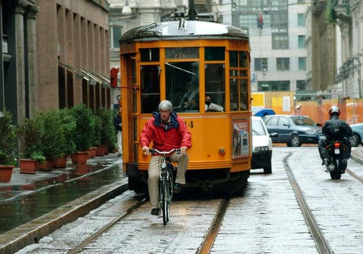 Milano-tram-copia-2