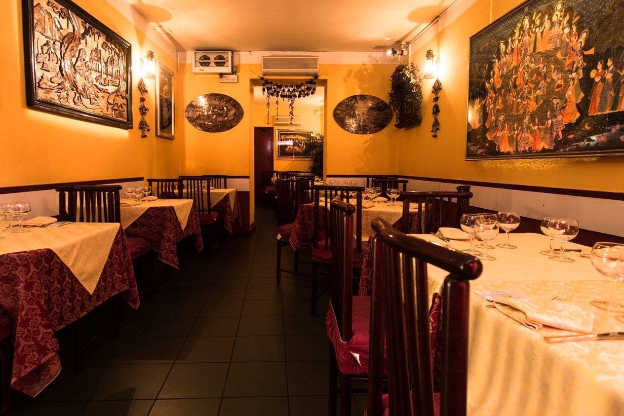 ristorante indiano namastè como-2