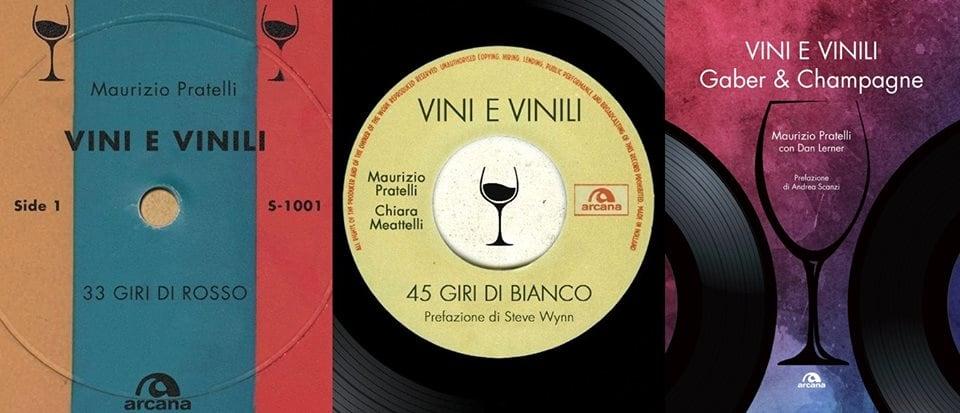 vini vinili-2