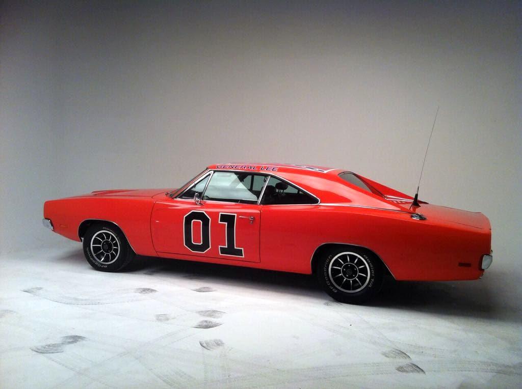 auto d'epoca anni 50 in poi (1)