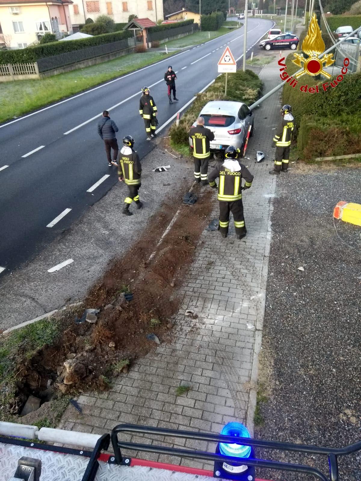 incidente stradale cermenate (1)-2