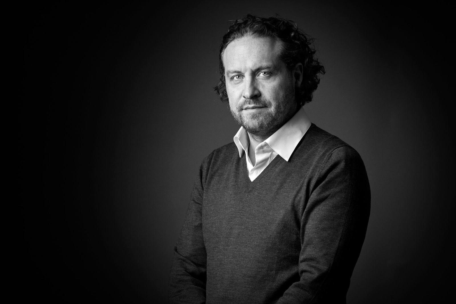 Arnaud Bernard - foto-2