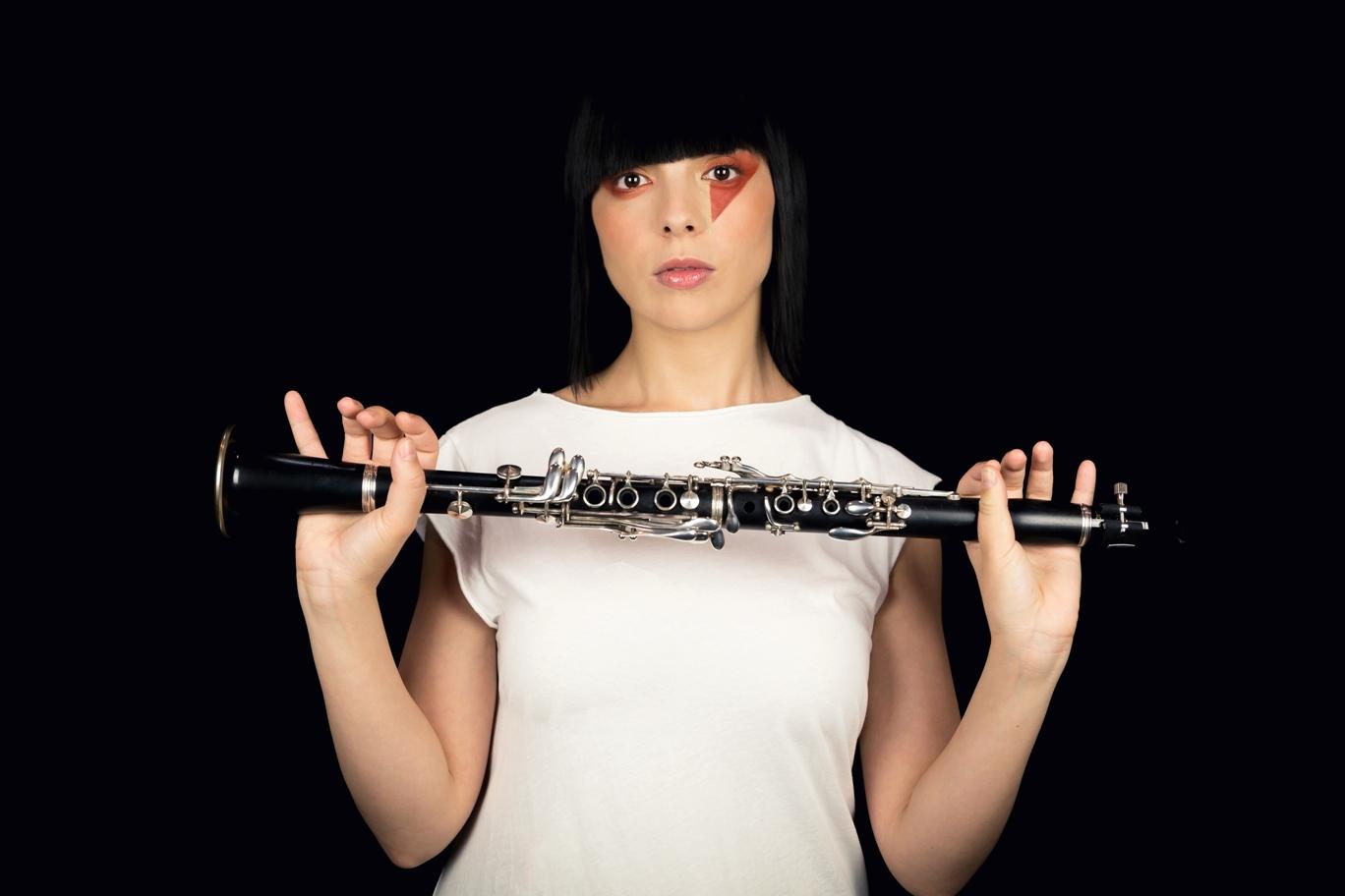 09_Zoe Pia - clarinetto (verzola)3-3