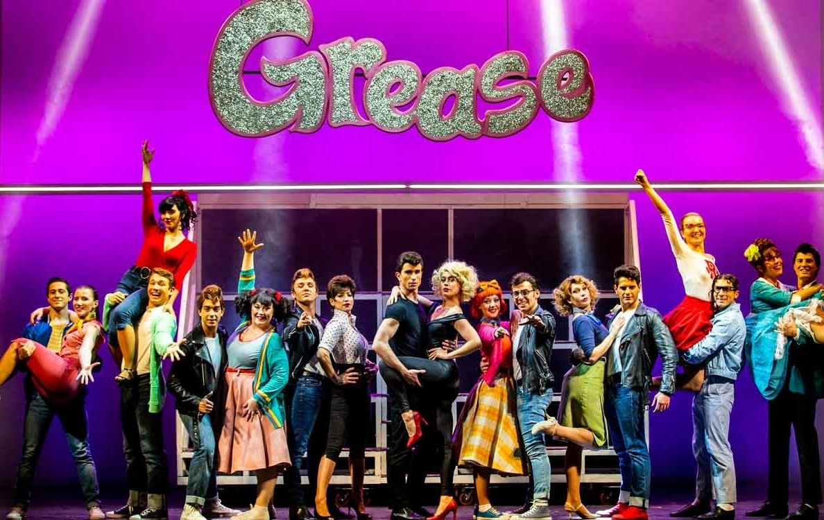 grease-3