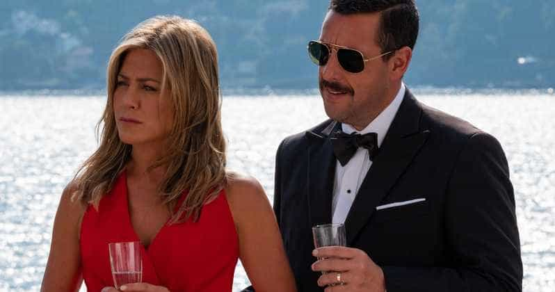 Murder-Mystery-Netflix-Movie-Adam-Sandler-Jennifer-Aniston-2