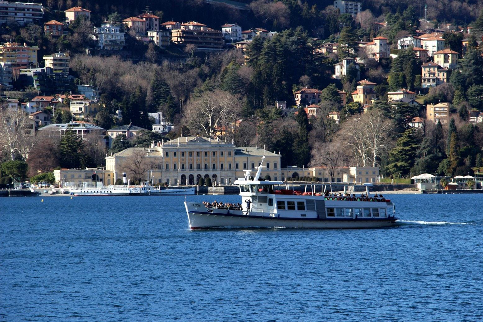 turisti como 2-2020-battello-2