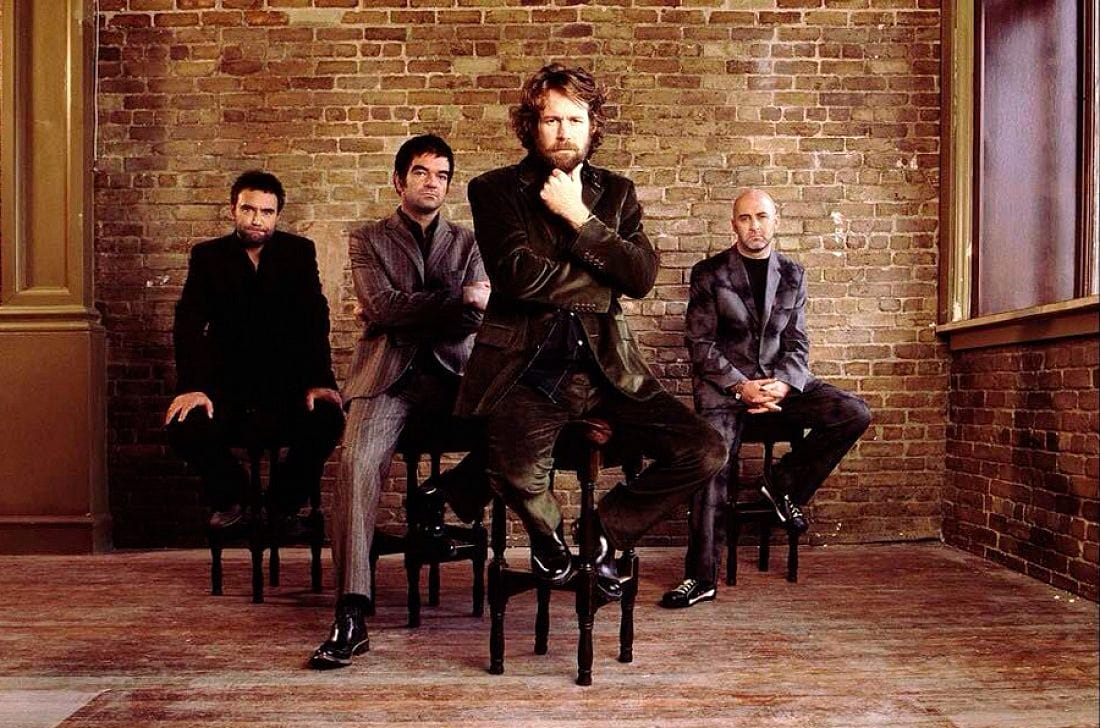 Hothouse_Flowers-2