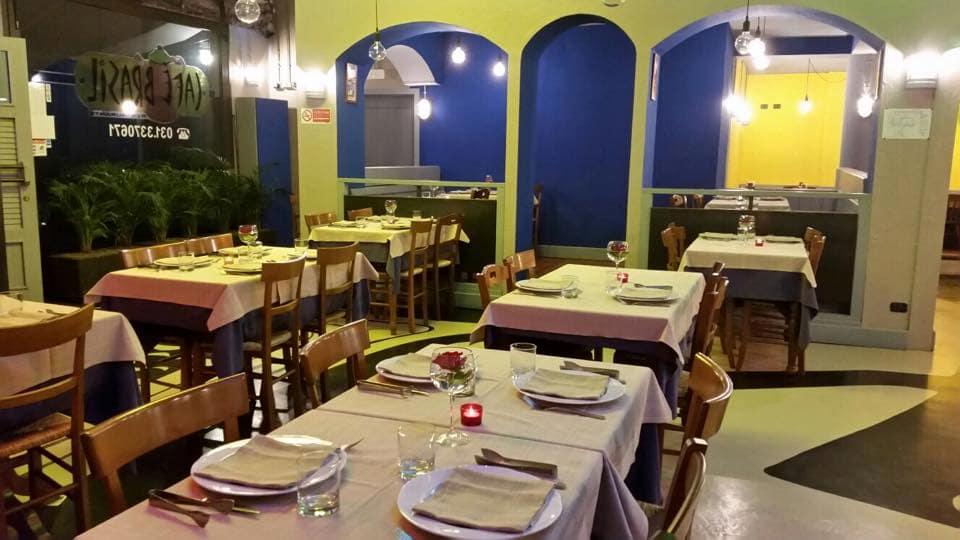 ristorante brasil como-2