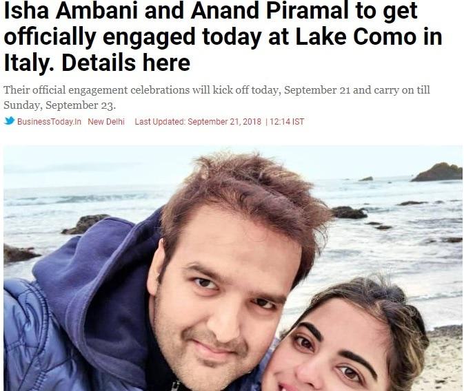 matrimonio-indiano-2