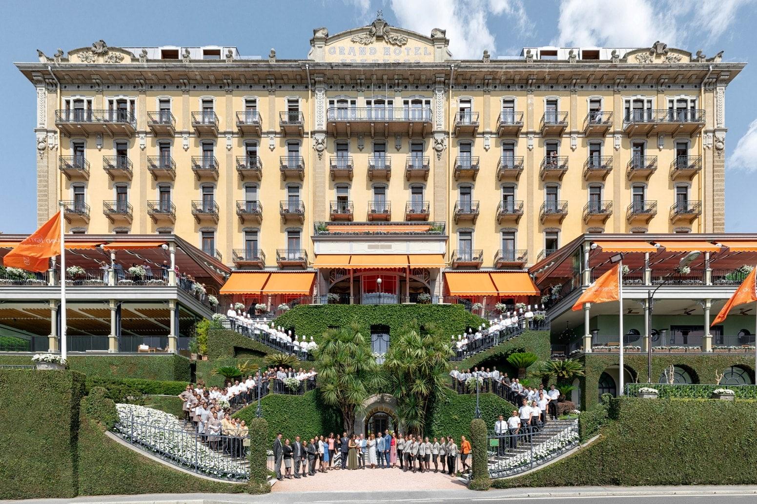 grand hotel tremezzo-2