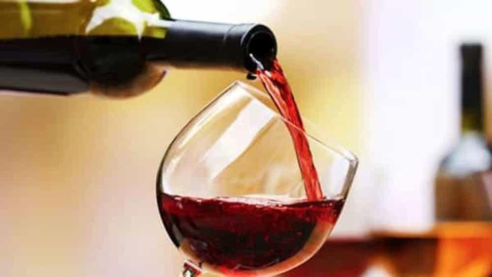 benefici vino-2-2