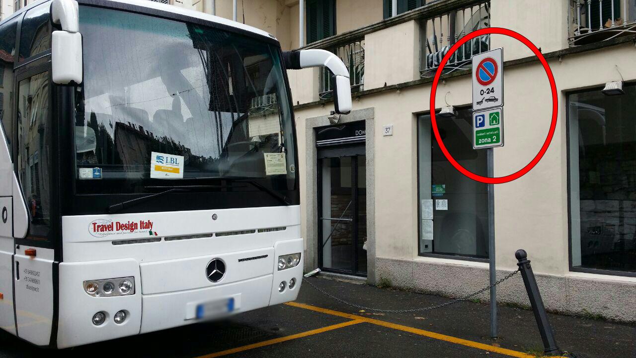 piazza-roma-bus-1