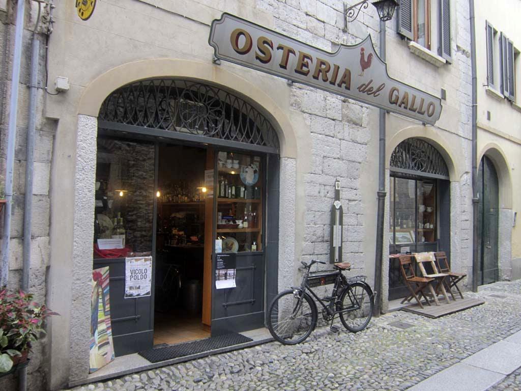 Osteria-del-Gallo-6112-01-2