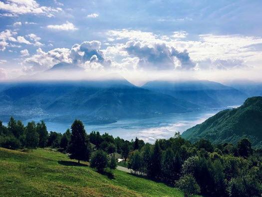 Via dei Monti Lariani (foto @ilyluce da Instagram)-2