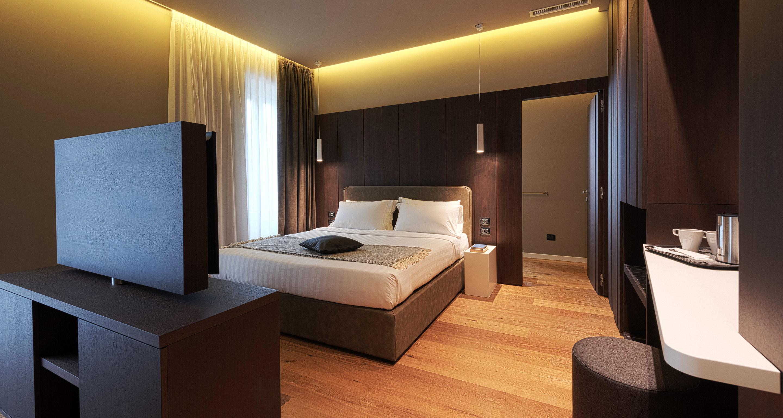 suite altido-2
