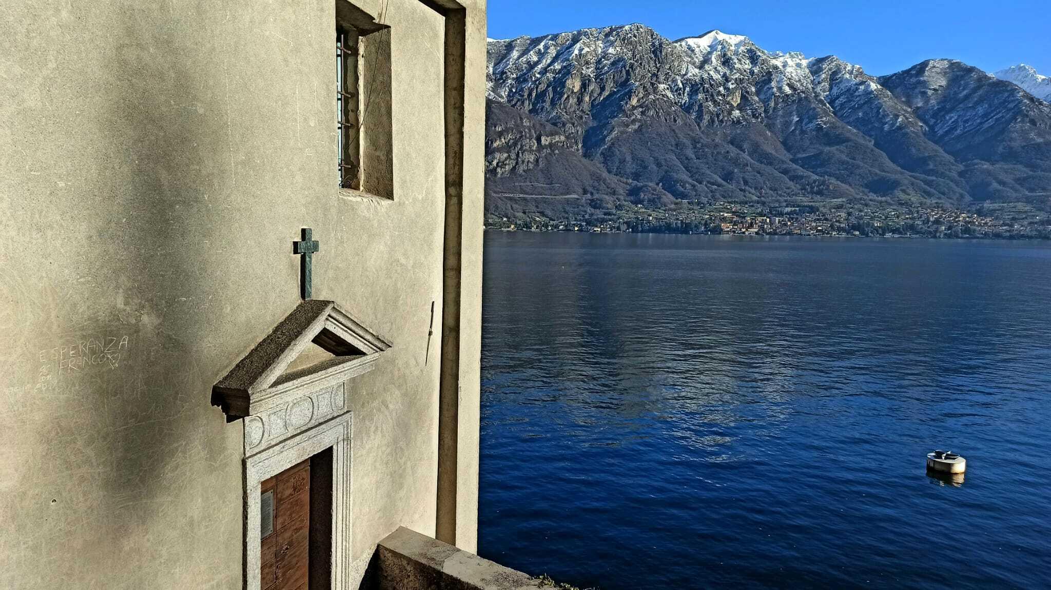 lago como Santuario della Madonna del moletto 1 mp-2