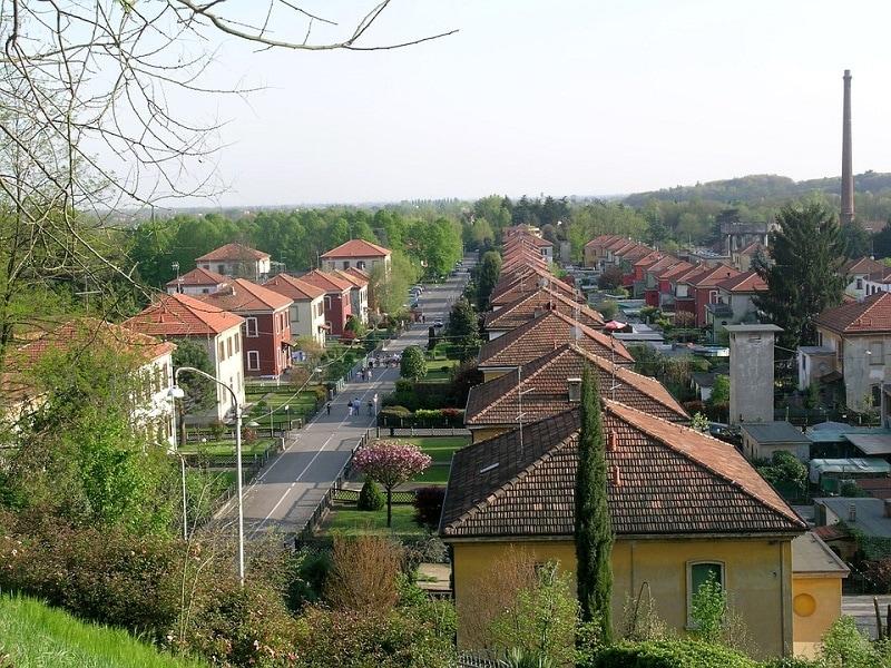 crespi-dadda-villaggio operaioù-2