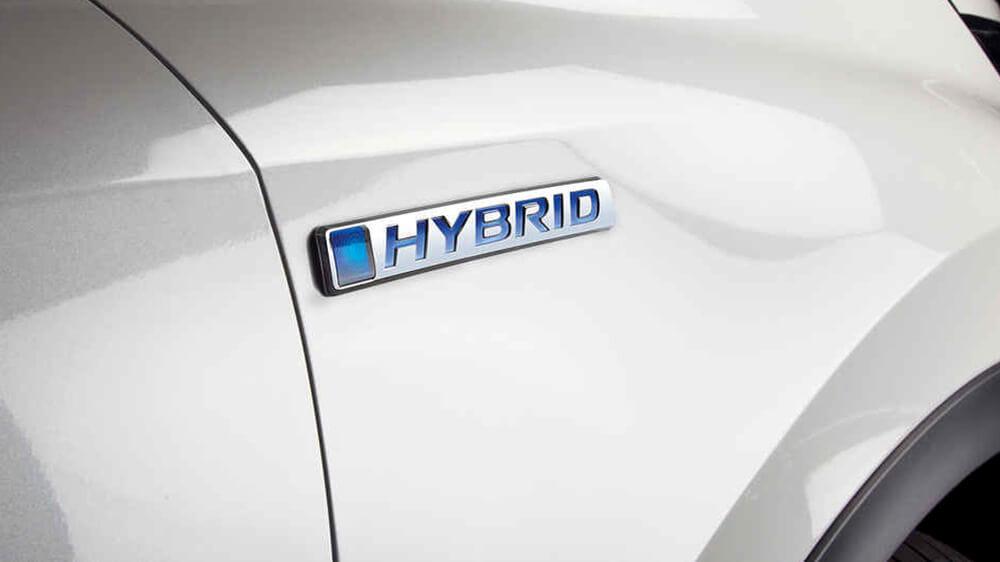 crv-hybrid-2-2