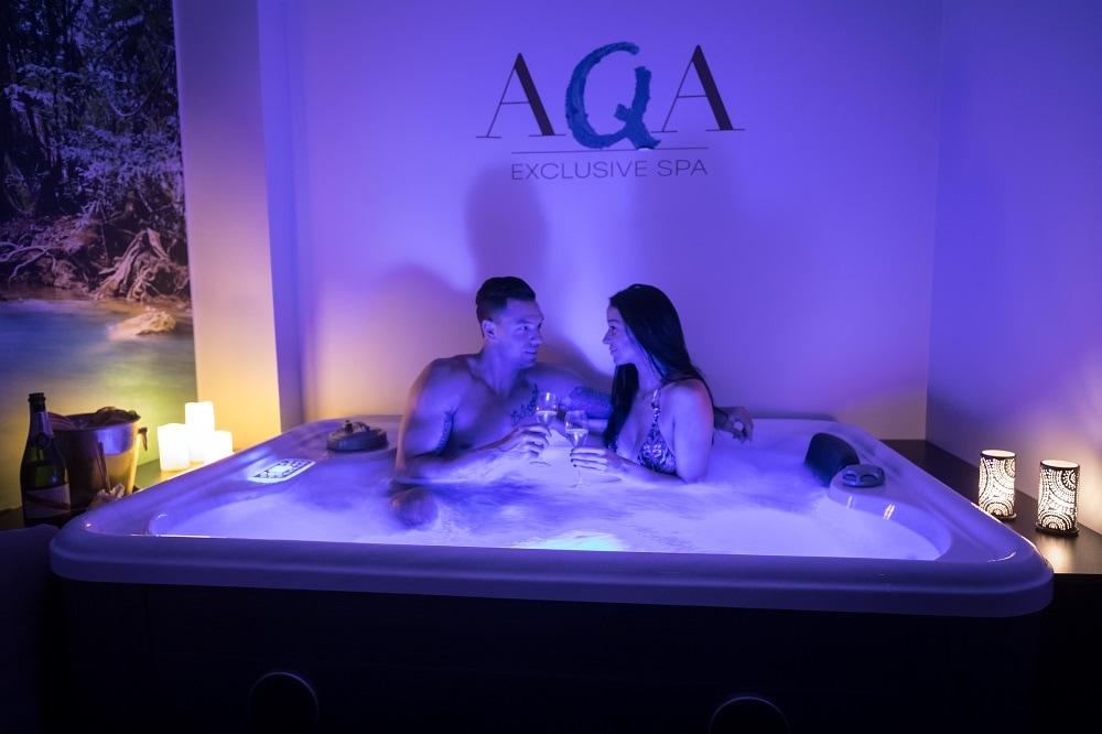 aqa-2