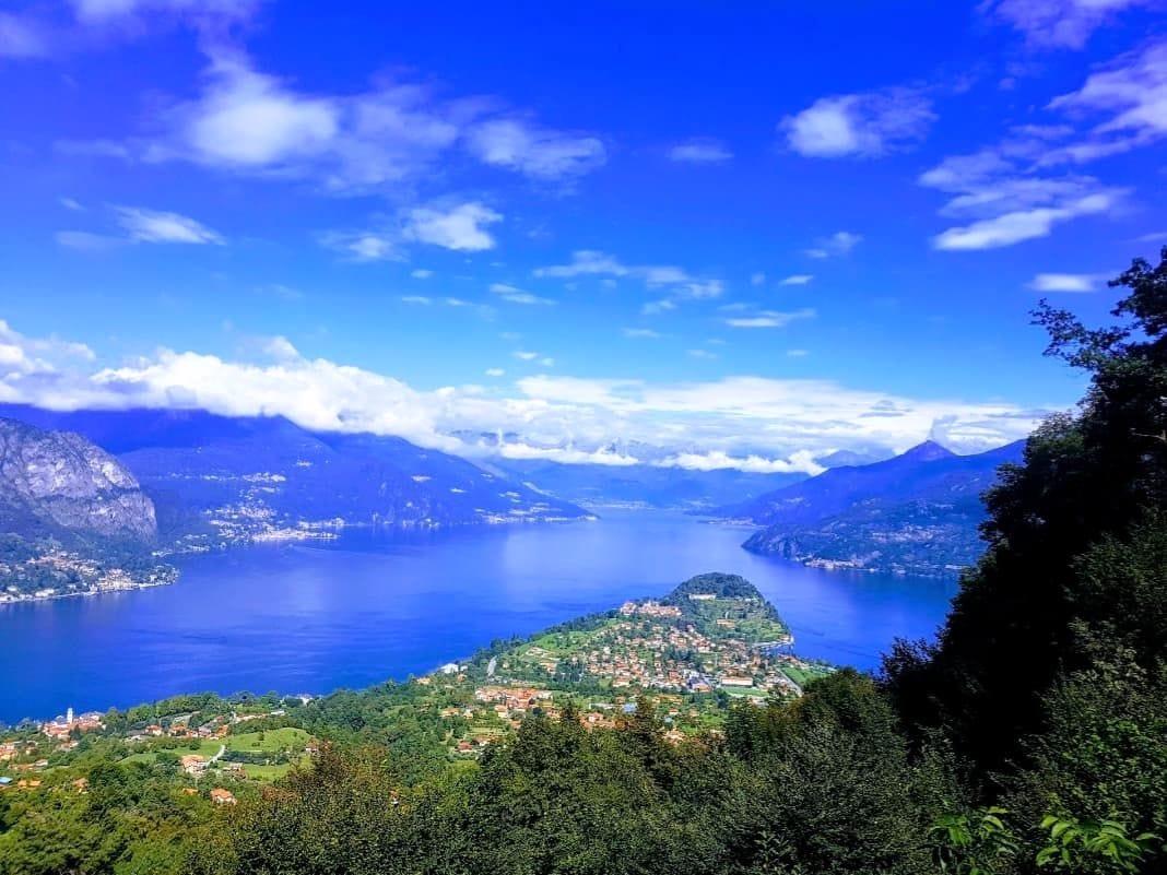 lago di como panorama da bellagio-2