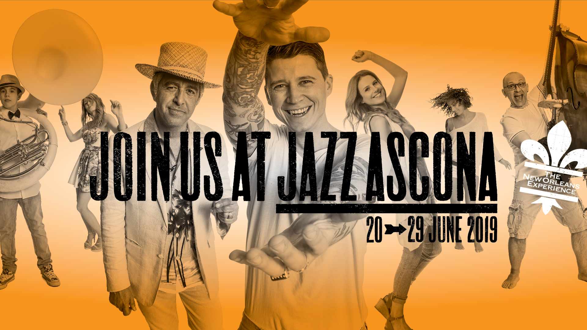 cover sito jazzascona 2019.png.2019-03-20-14-30-32-2
