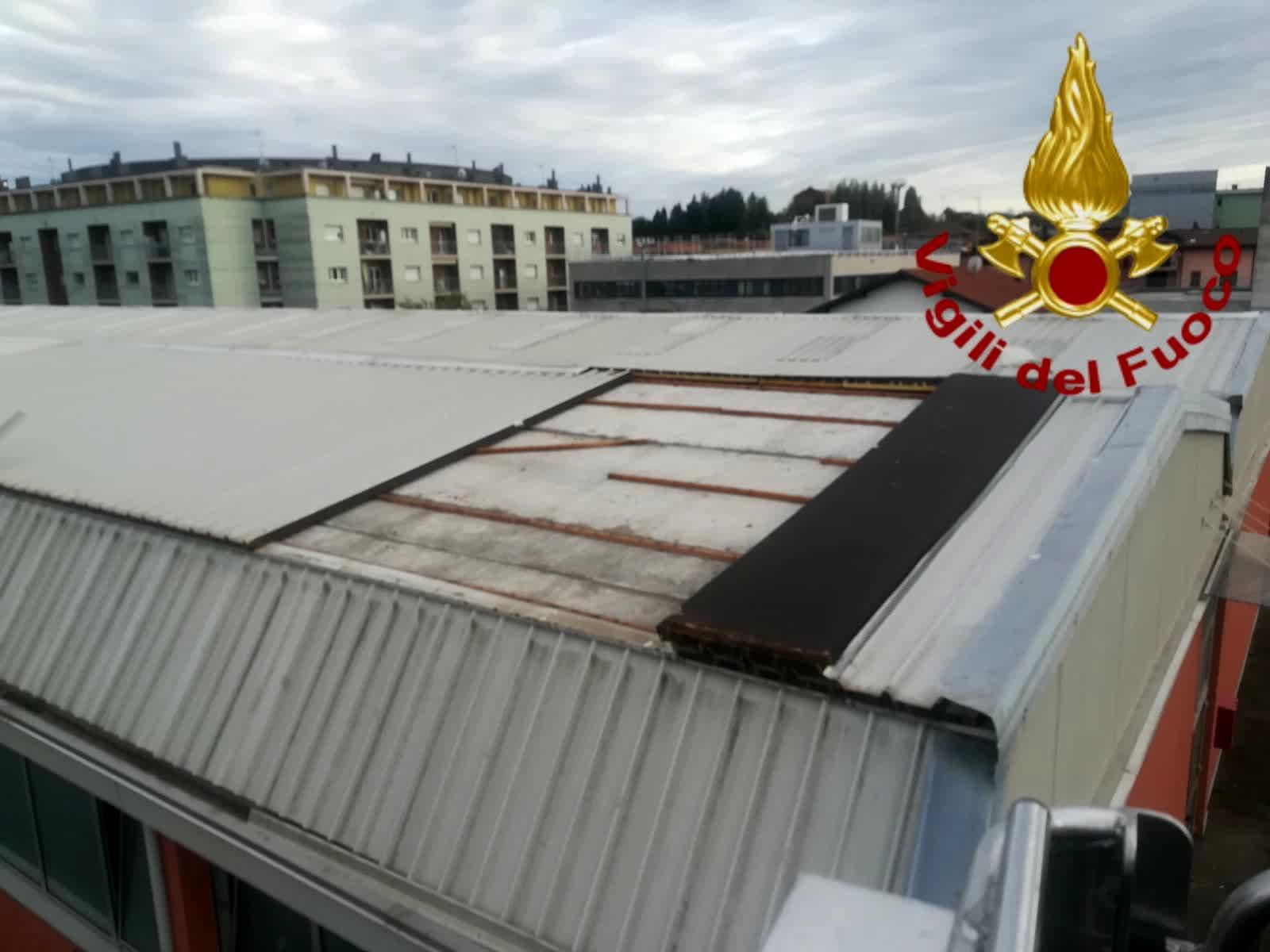 tetto Istituto Ripamonti-2