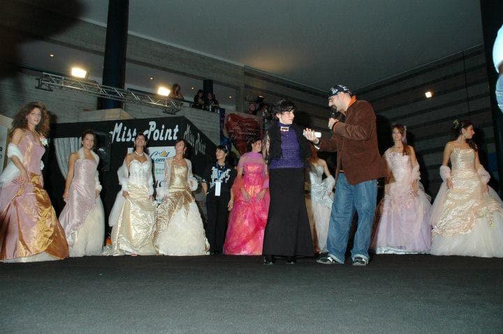 miss como 2006 (1)-2