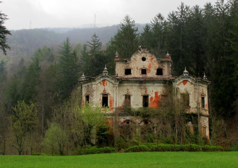 villa-de-vecchi2-2