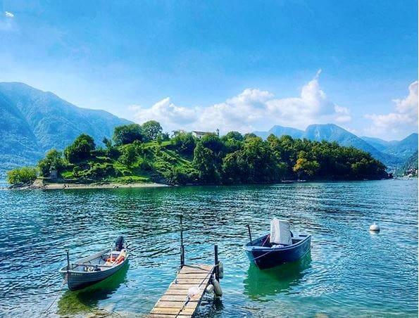 Isola Comacina @stefanopelizzoli-2