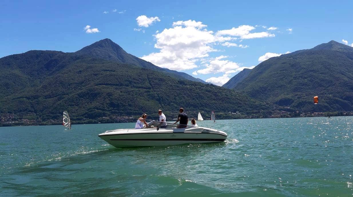 barca - lago como-3