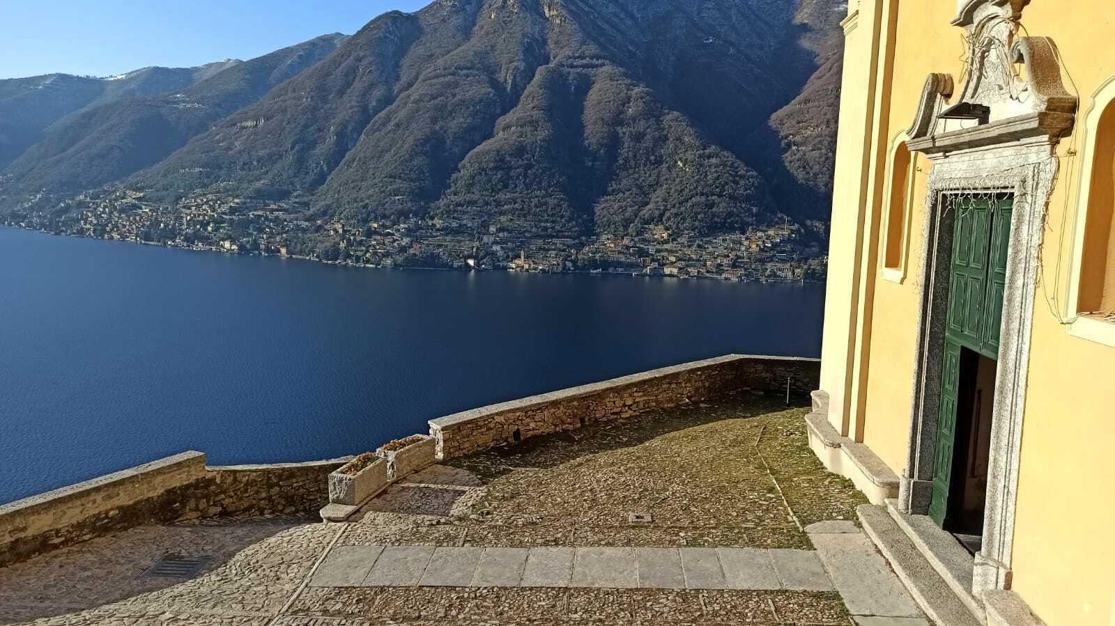 lago como pognana chiesa trinita 2 mp-2
