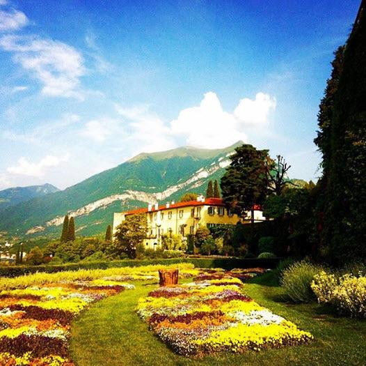 Villa Serbelloni foto @cdaleyoung da Instagram-2