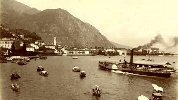 Giacomo Brogi, Menaggio, albumina, 1895 ca.-2-2-2-2