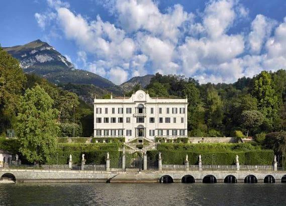 Villa Carlotta-3