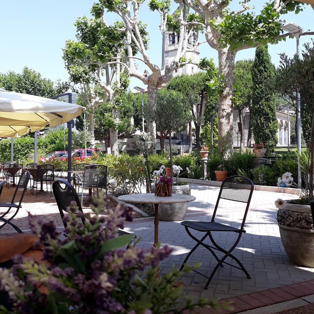 ristorante greco 27 maggio como-2