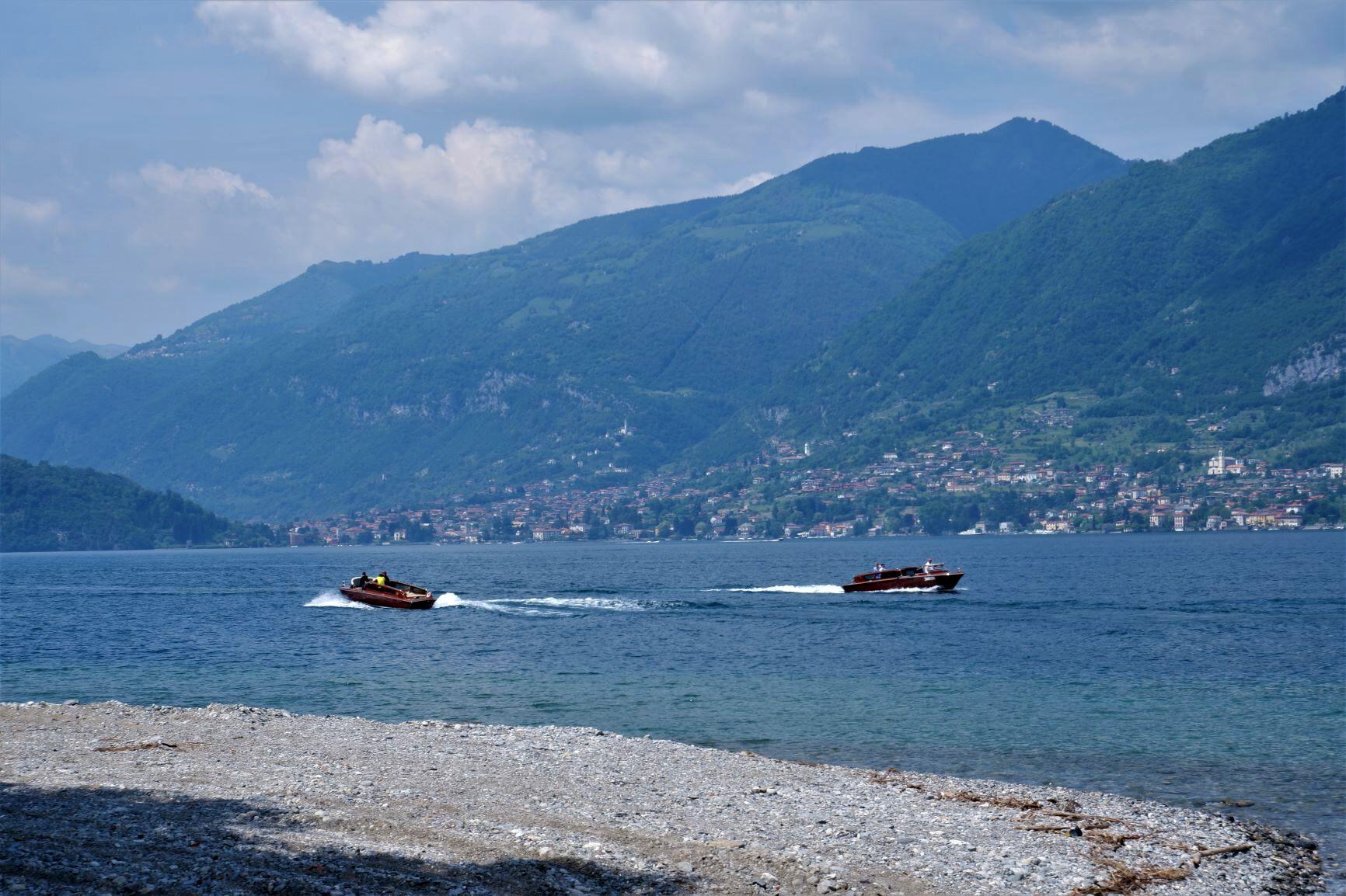 spiaggia san giovanni lago como 2 mp-2