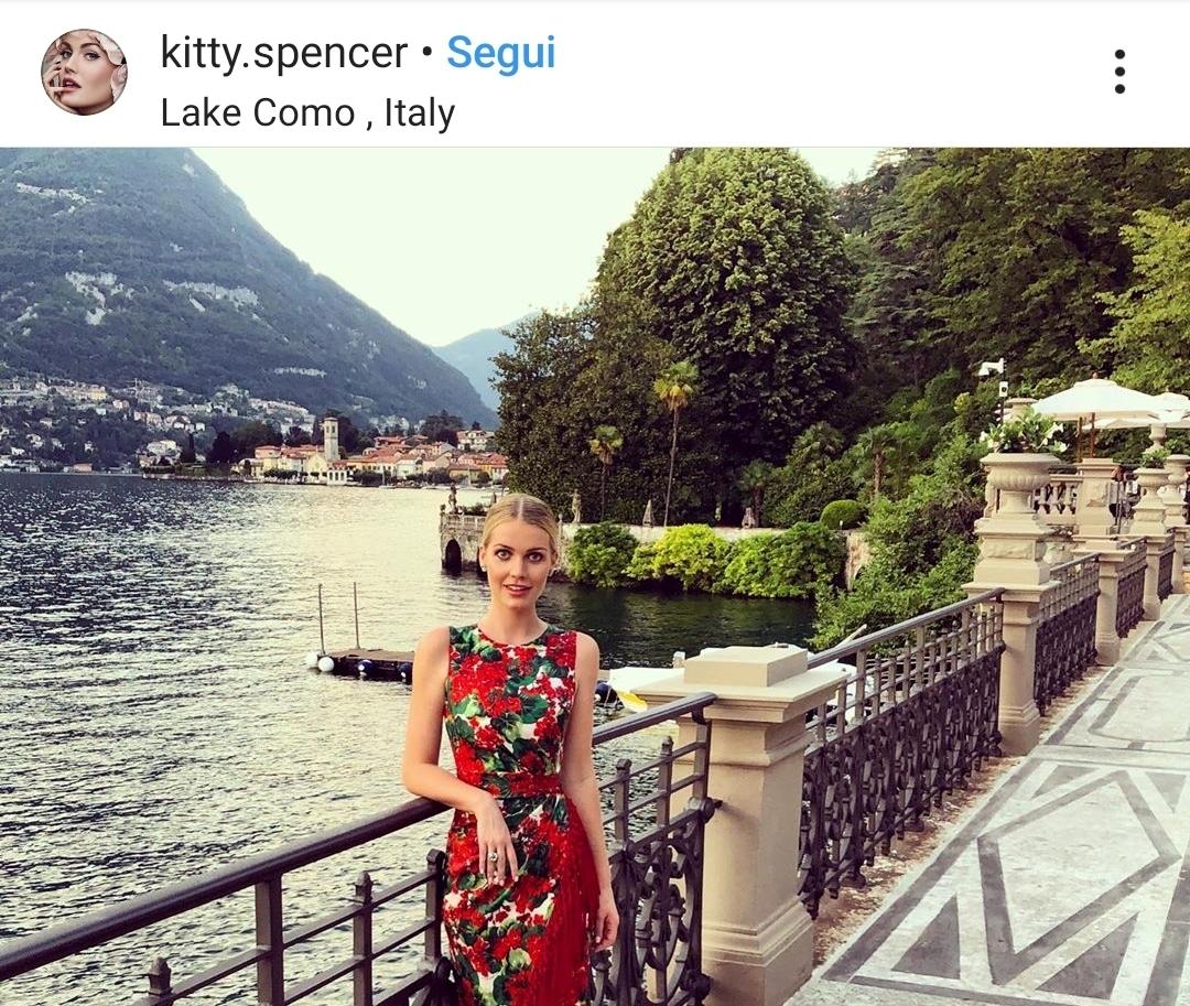 kitty spencer-2