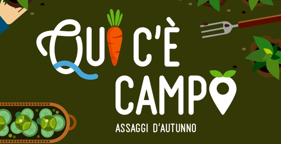 QUI_C'E'_CAMPO_sett_19-2