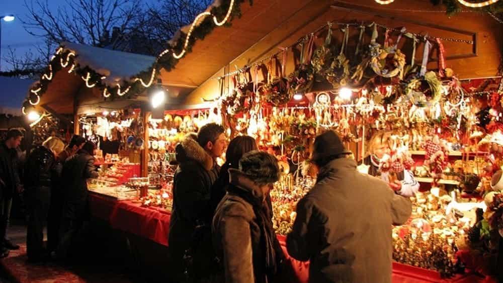 mercatini natale milanotoday-2