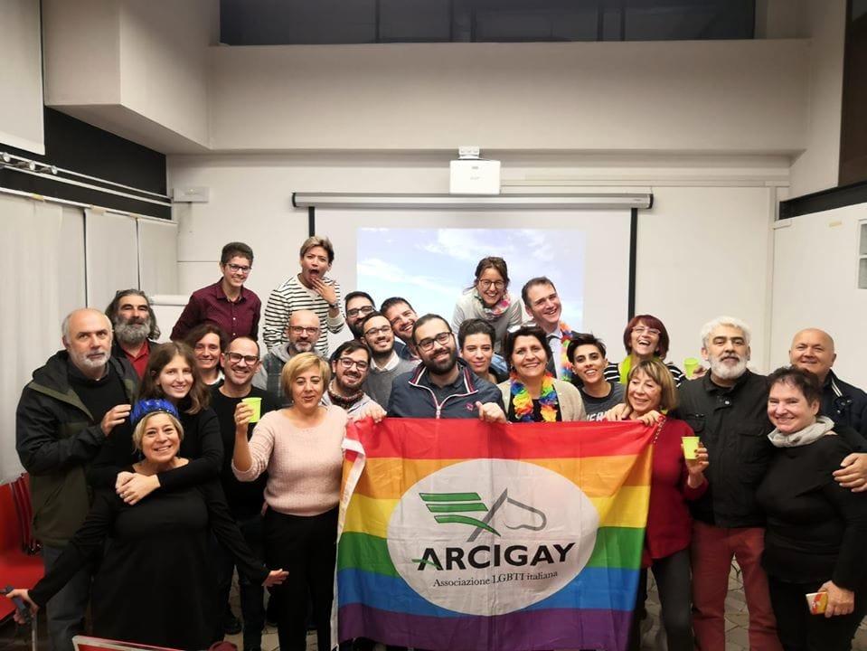 arcigay como gruppo-2